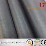 2/1 Саржа полностью глухой полиэстер Pongee ткани для одежды для установки вне помещений