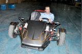 250cc quadrilátero automático novo ATV para a venda (MC-369)