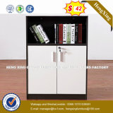 Venda por grosso de porta do obturadorarmário personalizados (HX-8N1528)