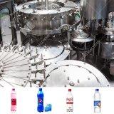 Безалкогольные напитки заполнения машины / линии розлива (CGFD)