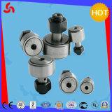 Cfh-2-Sb Cfh-2 1/4 -Sb Cfh-2 1/2 -Sb Cfh-2 3/4 -Sb Tipo de perno Rodamiento de rodillos