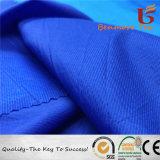 Растянуть Fabric-Nylon спандекс ткани для мягкой тканью/Обычная ткань для вниз куртка