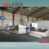 machine de découpage au laser à filtre avec haute précision pour plaque d'acier au carbone et du tuyau en acier inoxydable