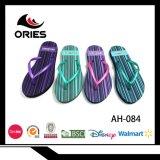 Ботинки тапочки Flop Flip способа высокого качества для женщины