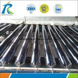 145mm de tamanho grande tubo de vácuo Solar para o mercado da América
