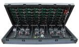 Venda quente P16 Cores exteriores display LED de Serviço Dianteiro P20 LED Cores exteriores do painel de vídeo