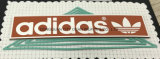Impresión de transferencia de calor de silicona de personalizar el logotipo de marca de accesorios para prendas de vestir