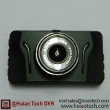 """Cámara del coche de HD1080p de la venta caliente 3.0 """" con Ntk96220; G-Sensor; WDR; Función DVR-3014 de la visión nocturna"""