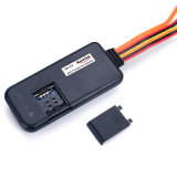 Le GPS tracker pour véhicule avec bouton panique de suivi de la remorque (TK116)