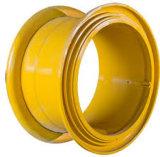[أوسا] يصمّمون كلّ حجم 3 - [5بكس] [أتر] فولاذ عجلات مع خصوم