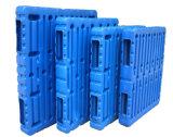 Пластиковые складные таблица удар машины литьевого формования