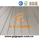 Great Quality White Signal Kraft Liner Paper in Sheet