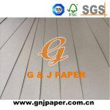 Große Qualitätsweißes Spitzenfertigkeit-Zwischenlage-Papier im Blatt