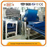 Qt c4-15 hueco automática máquina bloquera