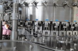 8000bph에 의하여 탄화되는 음료 청량 음료 콜라 충전물 기계