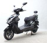 [72ف] [50ه] سرعة عال درّاجة ناريّة كهربائيّة مع [تين] [ننغ] بطّاريّة