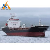판매를 위한 600teu 10000dwt 화물 수송 배