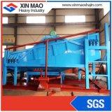 pantalla de vibración de minería de oro y minería máquina para la venta caliente