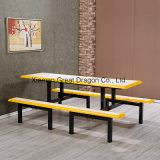 Une utilisation moderne restaurant bon marché de gros meubles (MRF170001)