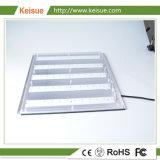Keisue LED 49W de luz para crecer Granja Vertical