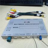 Des Unterstützungs2 Auto GPS-Navigations-Kasten Methoden-videoausgabeandroid-6.0 für Lexus Ls Mäuseversions-Schnittstelle
