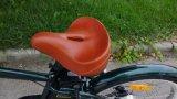 販売のための36V 10ahの安い電気バイク