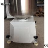 Double vitesse mélangeur en spirale de la pâte de haute qualité de l'équipement de Blender