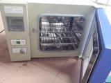 25L 650W 2 Desinfectie van de Hitte van de Sterilisatie van de Hete Lucht van Planken grx-9023A de Droge