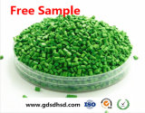 Plastic Granulator Chemical Raw Material Titanium Dioxide Masterbatch