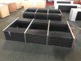 Fabrik-Preis! ! Niedrige Temperatur-Decke eingehangener Typ Verdampfer für Kühlraum-Gefriermaschine-Raum und Tiefkühlen-Lagerraum