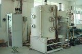 1200mm 세라믹 식기 티타늄 금 진공 코팅 기계