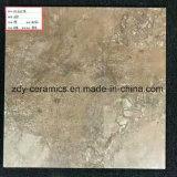 中国の良質の無作法な磁器のタイル