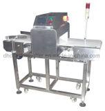 機械、漏出パッケージの探知器を検出するハードウェア