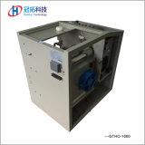 Fabricação Elevado-Eficiente da estaca do hidrogênio da electrólise da água