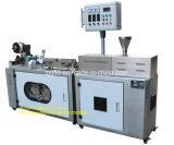 Ministrangpresßling-Produktionszweig Maschine des Heizfaden-3D