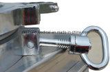縦圧力蒸気の滅菌装置私Lx B100lmedical装置