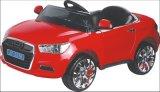 아기 세륨 증명서를 가진 원격 제어 차가 전기 장난감 자동차 배터리 운영한 차에 의하여 농담을 한다