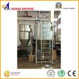 Machine liquide de séchage par atomisation de fermentation