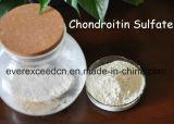 도매 최고 급료 글루코사민 둔감한 Chondroitin 황산염