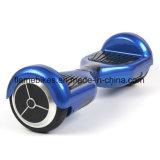 700Wの2つの車輪の自己のバランスのスクーター