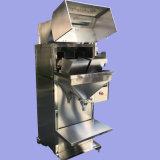 Machines d'empaquetage de sel/granule semi-automatiques pesant la machine de remplissage