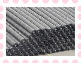 1.5 mm- HDPE Geomembrane voor Stortplaats