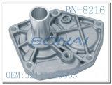 Cubierta del termóstato de las piezas de automóvil del motor/enchufe del agua para los carros de Nissan (32111-E9803)