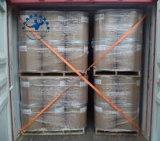 Una buena calidad precio muy competitivo, el sodio Tetraphenylborate CAS 143-66-8
