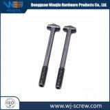 Настраиваемые DIN186 T T ручки крепления головки блока цилиндров