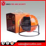 1.3kg secan la bola automática del extintor de Afo de la potencia