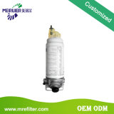 Filtro da combustibile del motore del camion della fabbrica dell'OEM della Cina per il DAF Pl420