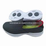 رجال يركض رياضات أحذية رياضيّة حذاء رياضة أحذية بالجملة ([فسب0118-4])