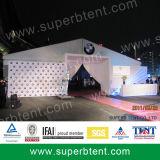 كبيرة ألومنيوم إطار خارجيّ [بفك] يتاجر عرض معرض خيمة