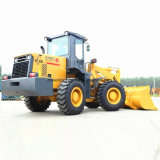 World Brand ZL30 3ton Mini Payloader Front End (W136)